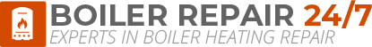 Eastleigh Boiler Repair Logo